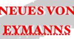 Neues von Eymanns Homepage 2
