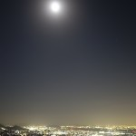 night-hike3