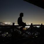 night-hike4