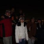 night-hike6